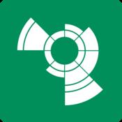 App Icon: Boxcryptor
