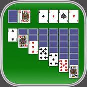 App Icon: Solitär ! 4.7.1