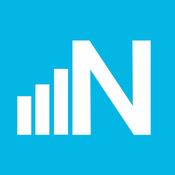 App Icon: NUMMA - Netzprüfung 2.0.1