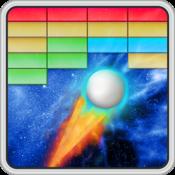 App Icon: Smash
