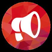 App Icon: Roundhere