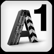 App Icon: A1 TV