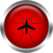 Anti Mosquito + Game