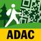 ADAC Wandern Tourscanner