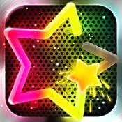 App Icon: Neon Mania 1.9.0