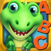 App Icon: Amazing Match: Lieblings Gedächtnisspiel der Kinder 1.5