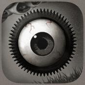 App Icon: Freeze! - die Flucht 2.01