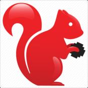 App Icon: SanDisk Memory Zone