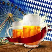 App Icon: Münchner Oktoberfest 2016 - Wies'n 2016 2.6.2