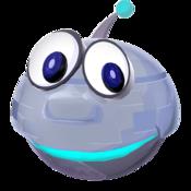 App Icon: VoltAir