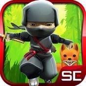 App Icon: Mini Ninjas 2.1.2