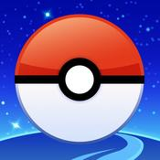 App Icon: Pokémon GO 1.0.1