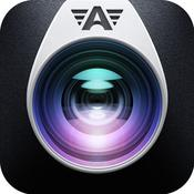App Icon: Camera Awesome 1.1.12