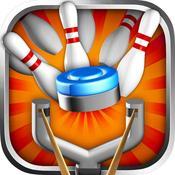 App Icon: iShuffle Bowling 2 1.6.6