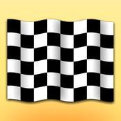 App Icon: Racing 1.9.1