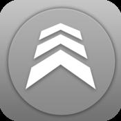 App Icon: Blitzer.de