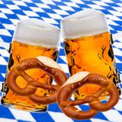 App Icon: Biergärten und Ausflugslokale für München und Oberbayern 3.3.1