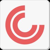 App Icon: Carjump - Die Carsharing App