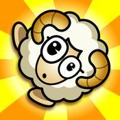 App Icon: Crazy Farm 1.14