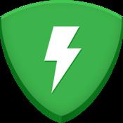App Icon: Zapper Task-Killer