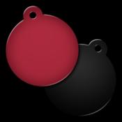 App Icon: Xperia™ SmartTags