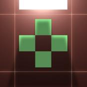 App Icon: Snake Rewind