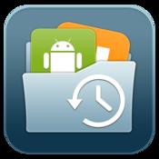 App Icon: App Backup & Restore