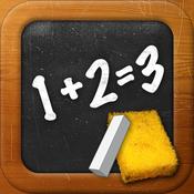 App Icon: Kopfnuss 1.1.0