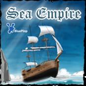 App Icon: Sea Empire