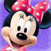 App Icon: Minnie Bow Maker 1.2