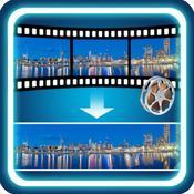 App Icon: 360 Panoramabild 3.3