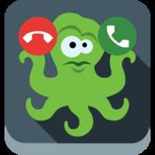 App Icon: Soll ich annehmen?