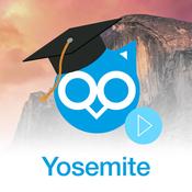 App Icon: 66 Video-Tipps zu Yosemite 1.0