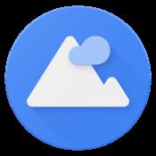 App Icon: Hintergründe