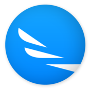 App Icon: WorldMate