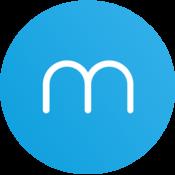 App Icon: Minuum Keyboard + Smart Emoji