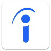 App Icon: Jobsuche