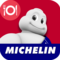 MICHELIN Restaurants