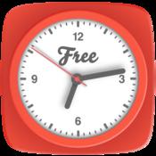 App Icon: Countdown-Kalender