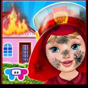 App Icon: Baby-Helden