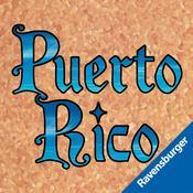 App Icon: Puerto Rico HD 2.1