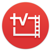 App Icon: Video & TV SideView : Remote