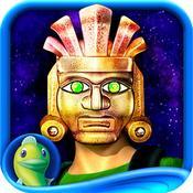 App Icon: Die Tore des Schicksals: Schätze der geheimnisvollen Insel HD 1.0.0