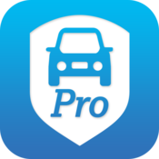 App Icon: iOnRoad Augmented Driving Pro