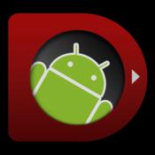 App Icon: WidgetLocker Sperrbildschirm