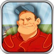 App Icon: DrawRace - Turbo Edition 1.70