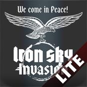 App Icon: Iron Sky: Invasion Lite 1.4