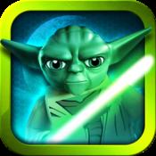 App Icon: LEGO® STAR WARS™