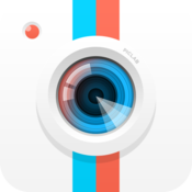 App Icon: PicLab - Photo Editor