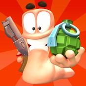 App Icon: Worms3 1.16